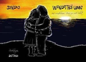 Windträume