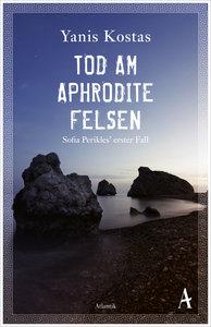 Tod am Aphroditefelsen
