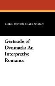 Gertrude of Denmark
