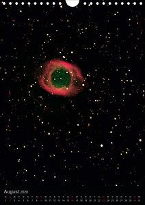 Schönheit des Universums