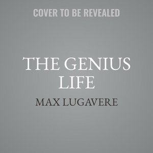 The Genius Life: Heal Your Mind, Strengthen Your Body, and Becom