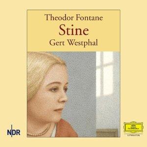 Stine. 3 CDs