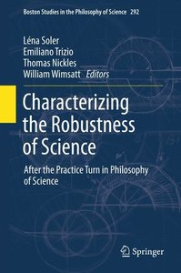 Characterizing the Robustness of Science
