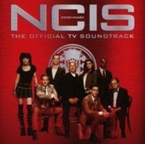 NCIS: Benchmark (OTS)