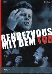 Rendezvous mit dem Tod, 1 DVD, dtsch., engl. u. span. Version