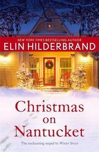 Hilderbrand Christmas Novel 2