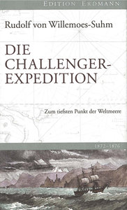 Die Challenger-Expedition