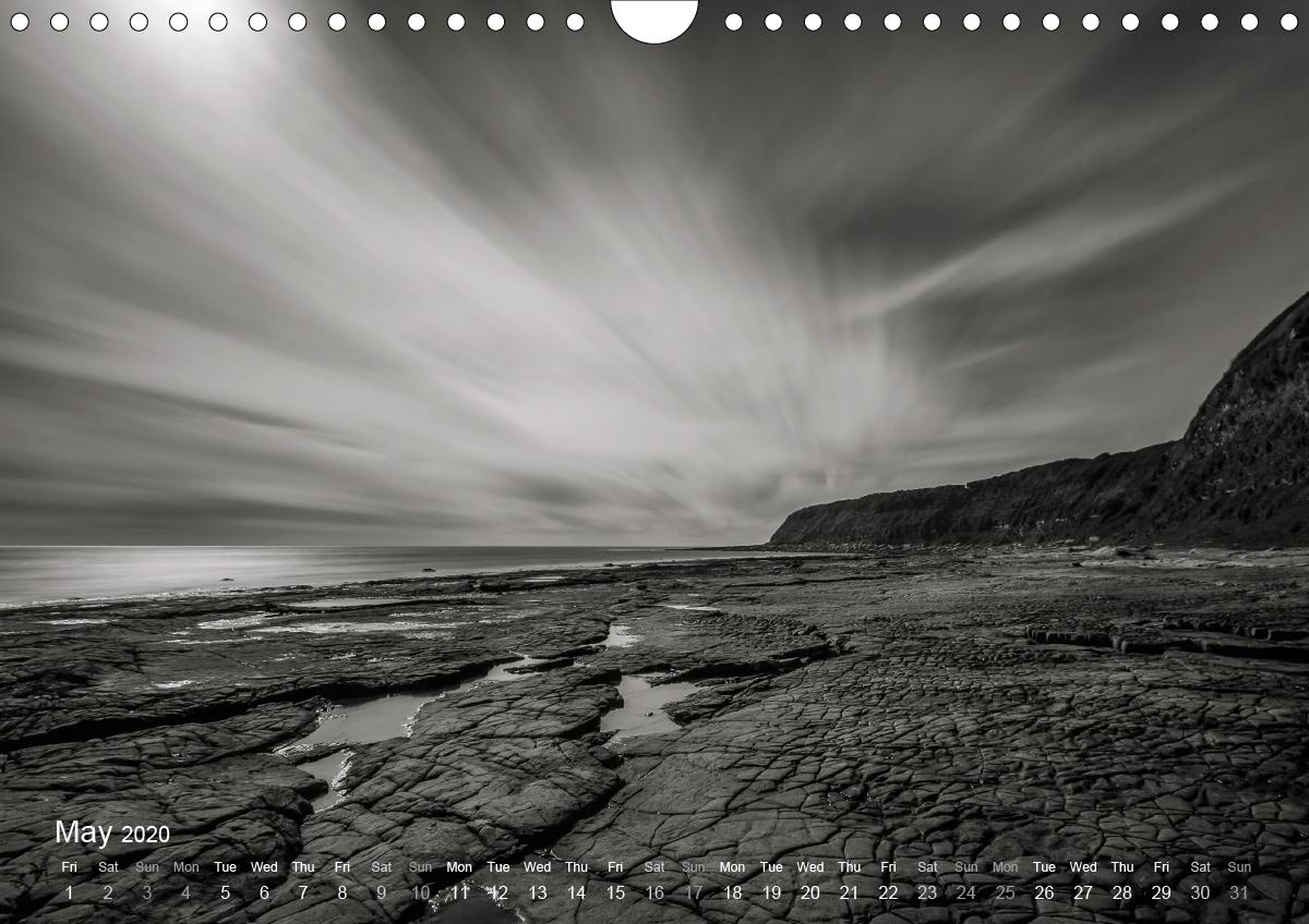 Dorset - Jurassic Coast - zum Schließen ins Bild klicken