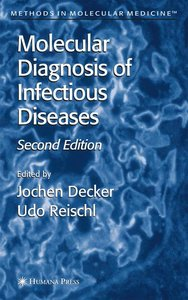 Molecular Diagnosis of Infectious Diseases
