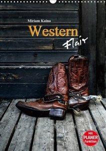 Western Flair