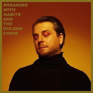 Breaking With Habits (Vinyl)
