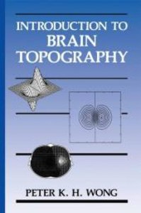 Introduction to Brain Topography