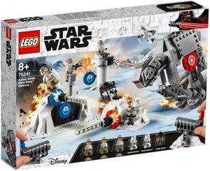 LEGO Star Wars? 75241 LEGO Star Wars?_11