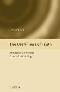 The Usefullness of Thruth