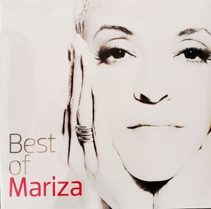 Best Of (2 LP)