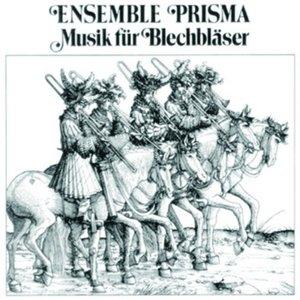 Musik Für Blechbläser