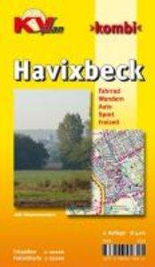 Havixbeck