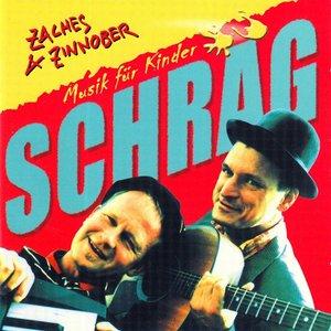 Schräg (Musik Für Kinder)