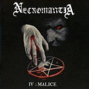 IV Malice
