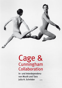 Cage & Cunningham Collaboration