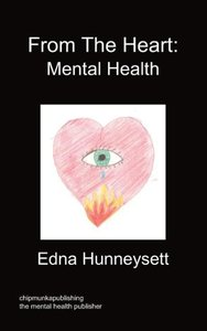 From the Heart: Mental Health