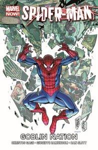 Spider-Man - Marvel Now! 06
