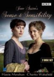 Sense & Sensibility (2007)