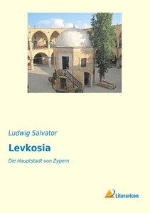 Levkosia