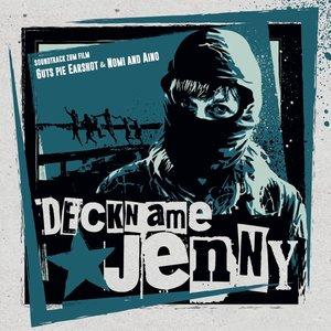 "Deckname Jenny (12\""+CD)"