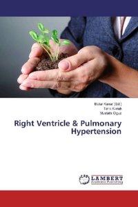 Right Ventricle & Pulmonary Hypertension
