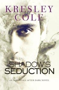 Shadow\'s Seduction