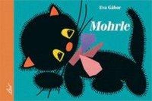 Mohrle