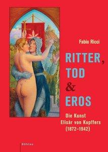 Ritter, Tod und Eros