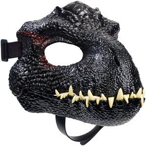 JW Indodino Maske