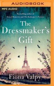 The Dressmaker\'s Gift