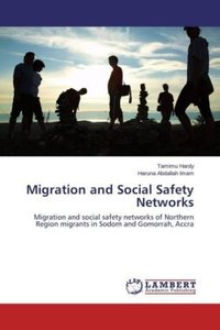 Migration and Social Safety Networks