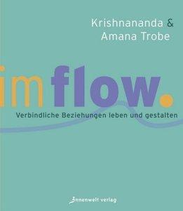 Im Flow