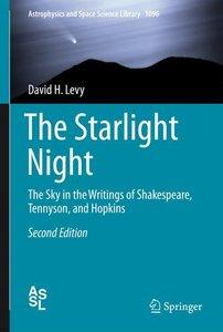 The Starlight Night