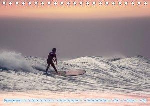 Surfen - so cool