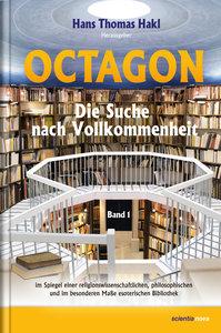 Octagon, Bd. 1