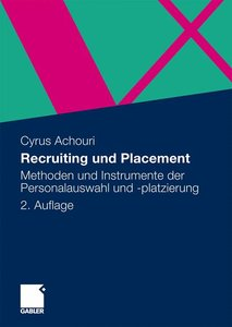 Recruiting und Placement