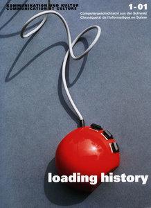 Loading History