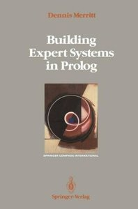Building Expert Systems in Prolog