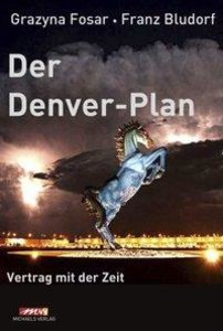 Der Denver-Plan