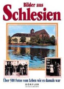 Bilder aus Schlesien