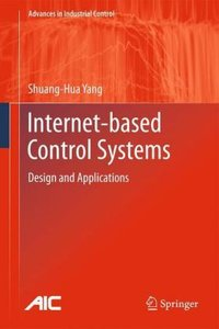 Internet-based Control Systems