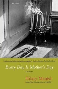 Every Day Is Mother\'s Day