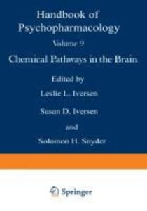 Chemical Pathways in the Brain