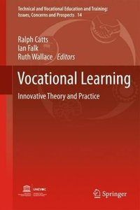 Vocational Learning