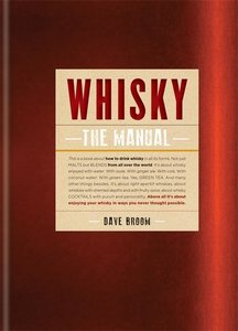 Whisky: A User's Guide